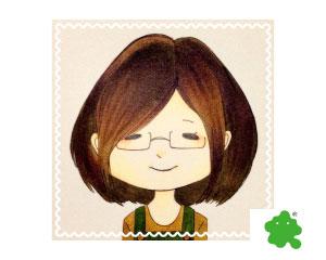 黒豆ママのblogのイメージ